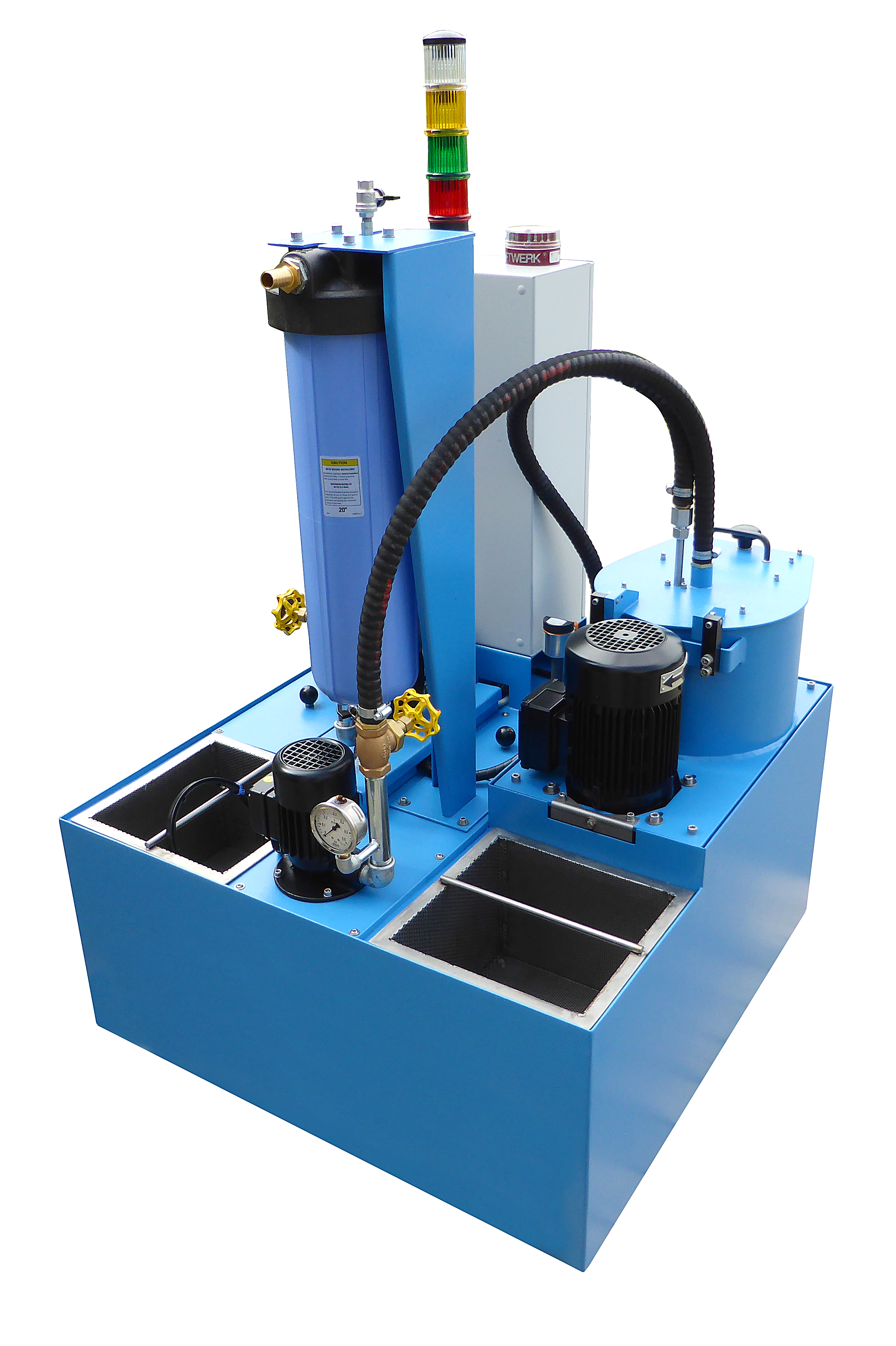 centrifugeuse-de-filtration